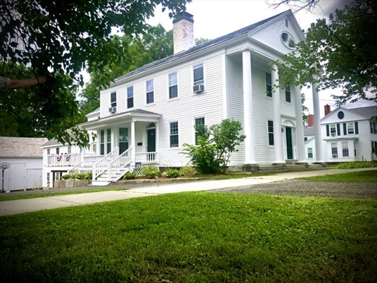 66 Main St, Northfield, MA<br>$449,900.00<br>0.84 Acres, 4 Bedrooms