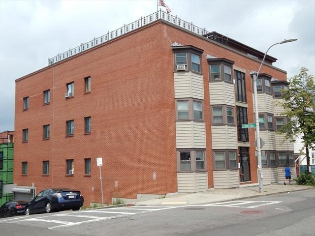 304 Meridian Street Boston MA 02128