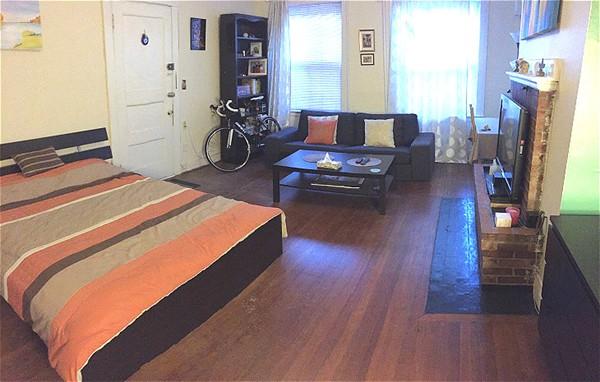 470 Beacon Street Boston MA 02115