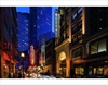 1 Avery St PH2A Boston MA 02111 | MLS 72690295