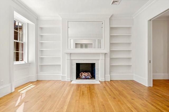 54 Pinckney Street Boston MA 02114