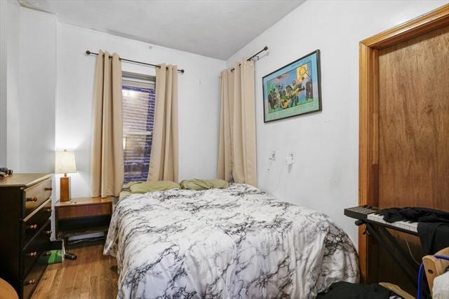 64 Prince Street Boston MA 02113