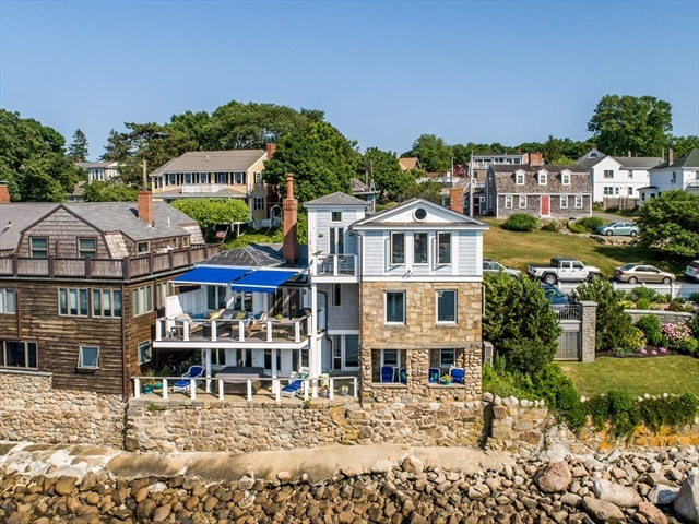 15 Atlantic Avenue Rockport MA 01966