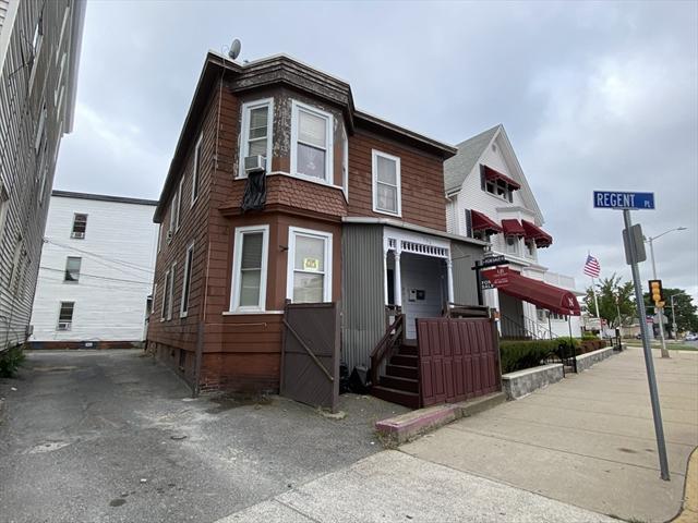 796 Western Avenue Lynn MA 01905
