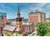 300 Boylston 1002 Boston MA 02116 | MLS 72690384