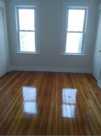 272 Geneva Avenue Boston MA 02121