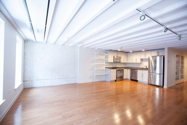 57 North Washington Street Boston MA 02113
