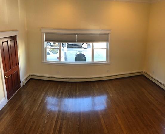 845 E 2nd Street Boston MA 02127