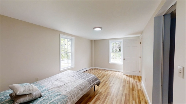 24 Forest Worcester MA 01609