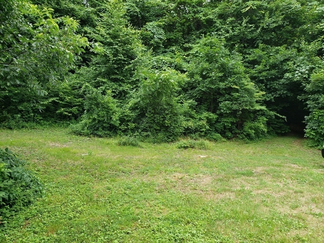 Lot 13 East River Road Chester MA 01050