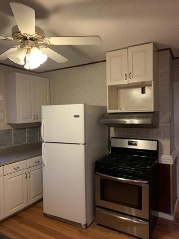 38 Gardena Street Boston MA 02135