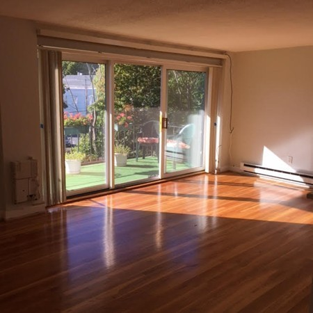 260 Tremont St, Melrose, MA, 02176, Melrose Highlands  Home For Sale