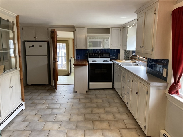 17A Spring Street Cohasset MA 02025
