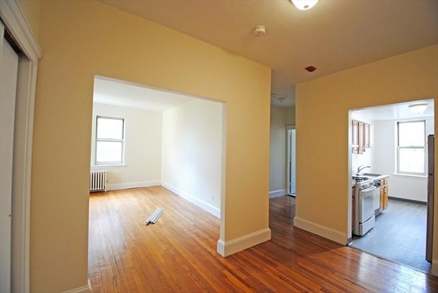 28 Colborne Road Boston MA 02135