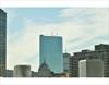 1 Franklin Street 1611 Boston MA 02110 | MLS 72690882