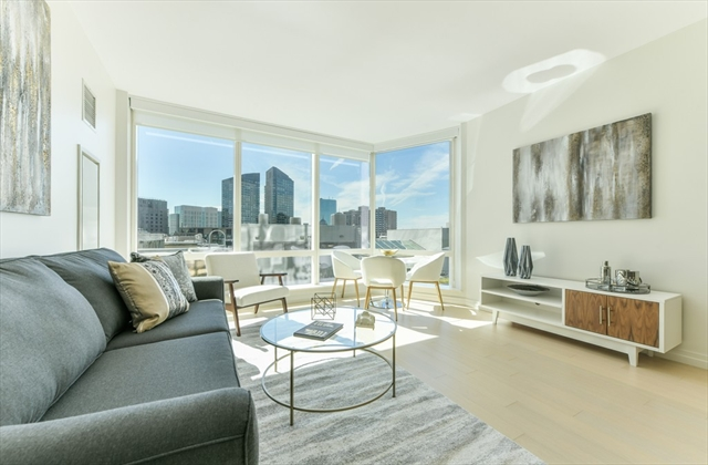 Midtown Properties For Sale