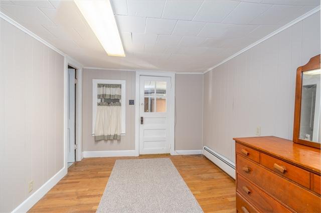 59 West Street Easthampton MA 01027