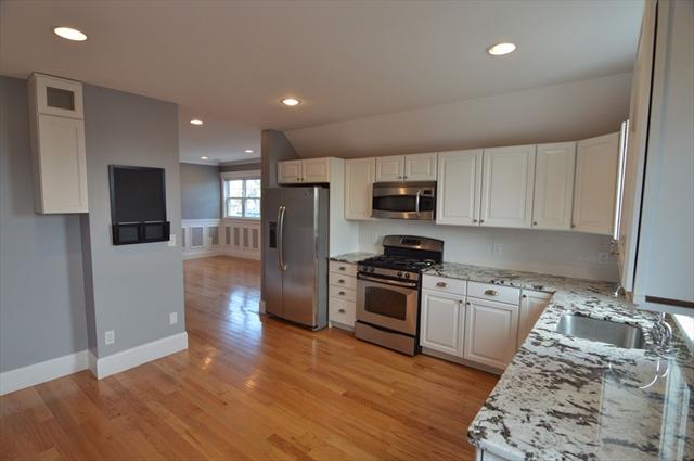 97 Cushing Avenue Boston MA 02125