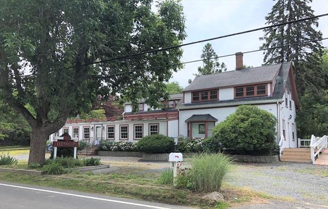 440 Main Street Brewster MA 02631