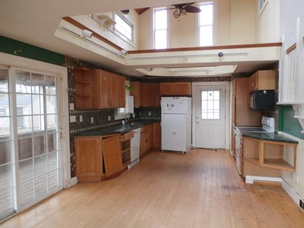 410 Woodbine Avenue Hanson MA 02341