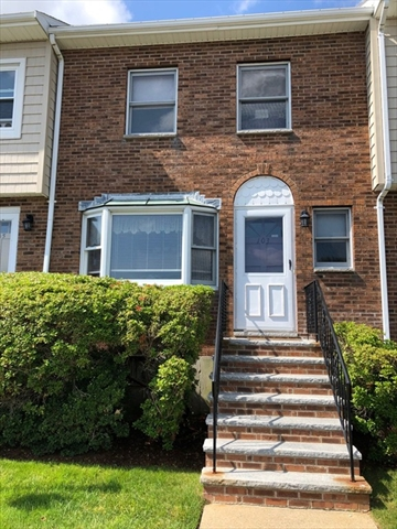 105 Franklin Ave, Revere, MA, 02151, Beachmont Home For Sale