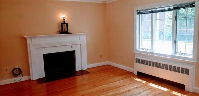 20 Basile Street Boston MA 02131