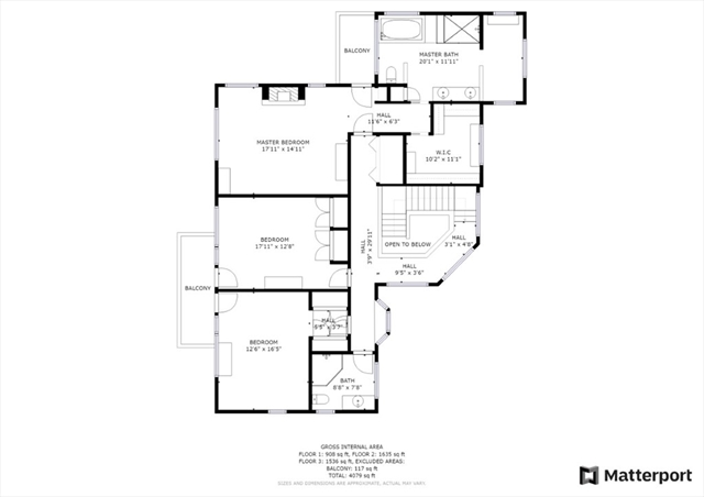 41 Jarvis Avenue Hingham MA 02043