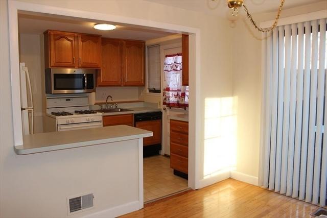 44 Grant Avenue Watertown MA 02472