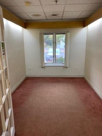 462 Plain Street Marshfield MA 02050
