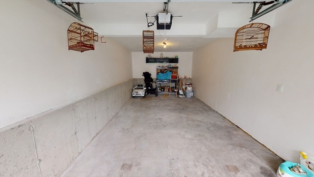 77 Hilltop Road Holbrook MA 02343