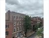 129 Mt Vernon 3 Boston MA 02108 | MLS 72691673