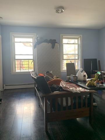 1576 Tremont Street Boston MA 02120