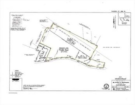 0 Mountain Road, Gill, MA<br>$375,000.00<br>26.32 Acres, Bedrooms