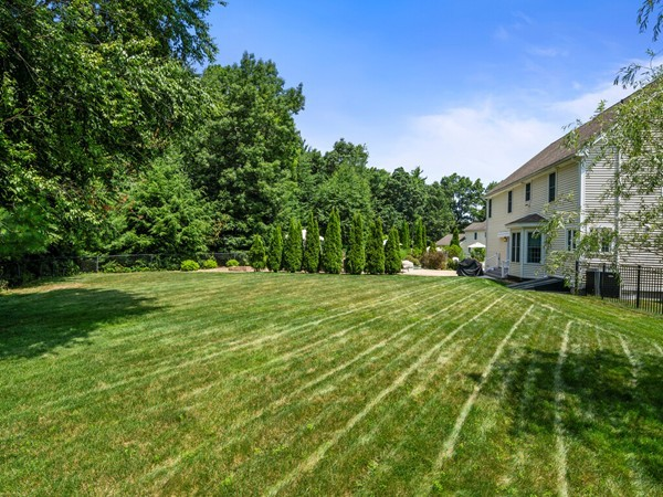 29 Cold Brook Circle Holden MA 01522
