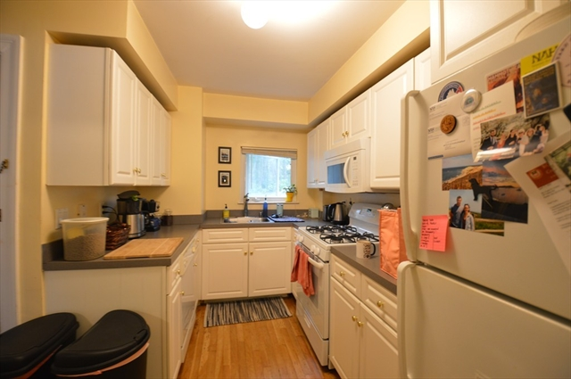 99 Undine Road Boston MA 02135