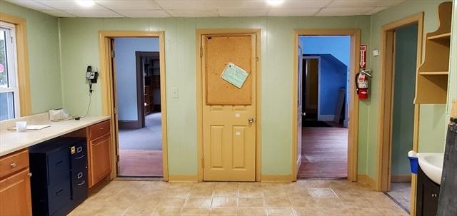 48-50 Hall Street Leominster MA 01453