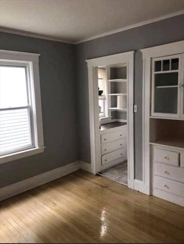 92 Murdock Street Boston MA 02135