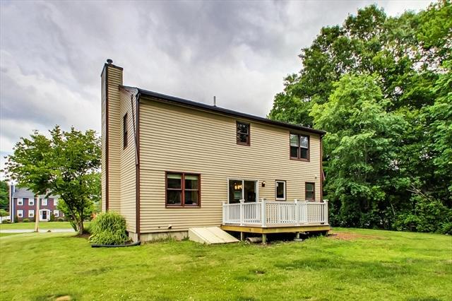 165 Hayward Place Bridgewater MA 02324