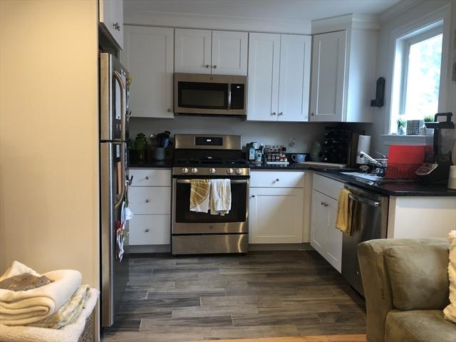 144 Bunker Hill Street Boston MA 02129