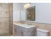 45 Province Street 1501 Boston MA 02108 | MLS 72691977