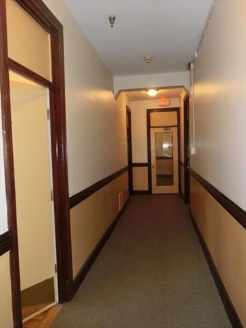 1091 Boylston Boston MA 02215