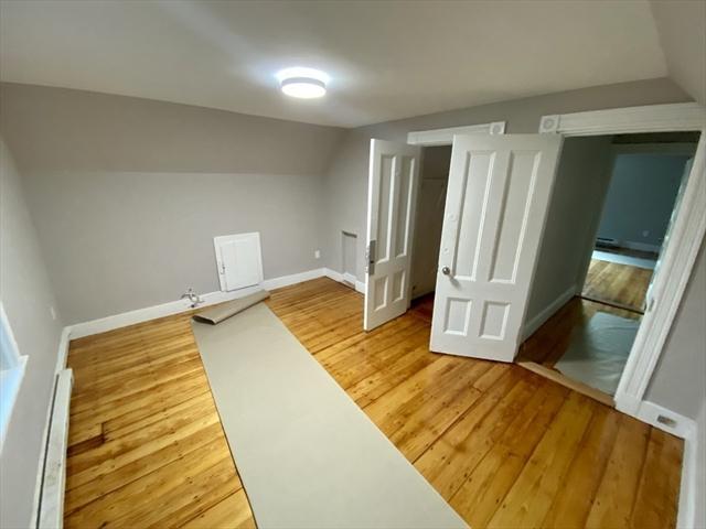 187 Highland Street Boston MA 02119