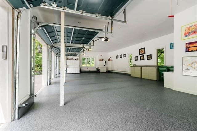 18 Longmeadow Drive Westwood MA 02090