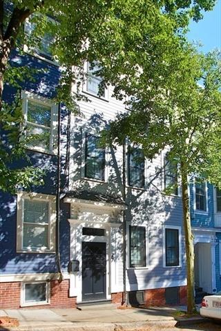 27 Mead Street Boston MA 02129