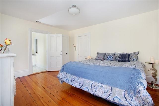 114 South Street Medford MA 02155