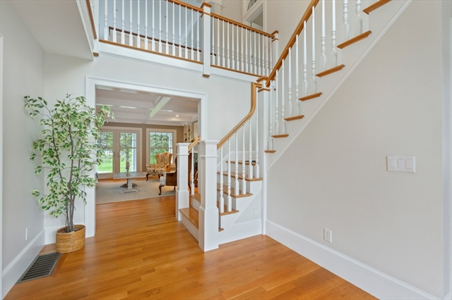 137 Regatta Road Brewster MA 02631
