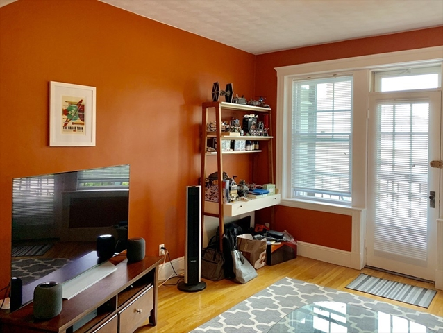 339 S Huntington Avenue Boston MA 02130