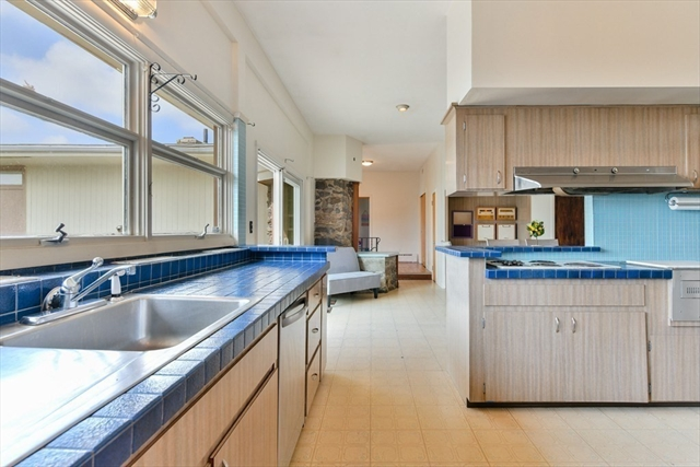 142 Crabtree Road Quincy MA 02171