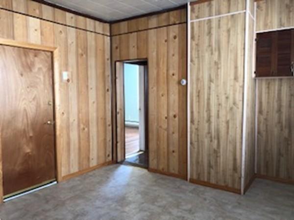 165 Cottage Boston MA 02128