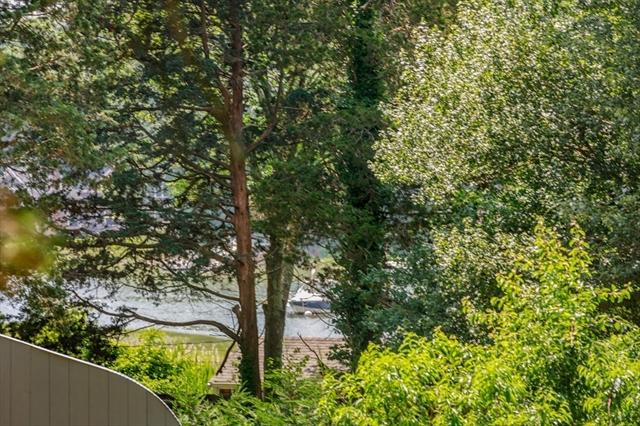 7 Waterview Kingston MA 02364